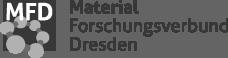 Material Forschungsverbund Dresden
