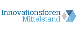 Innovationsforum Mittelstand